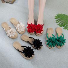 Sandals & Flip Flops, Flip Flops, Sandals, womenflipflop