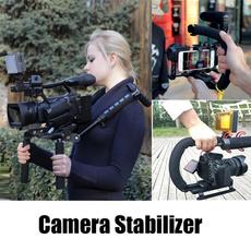 dslrshouldermount, tripodssupport, cameramountholder, camerasphoto