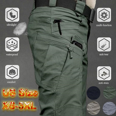 Training, trousers, men fashion, Combat