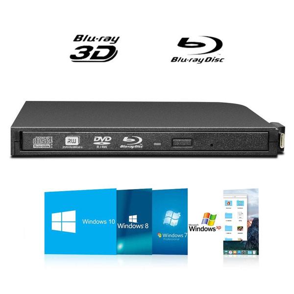 cdburner, usb, cddriver, DVD