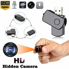 spycam, Outdoor, Mini, videorecorder
