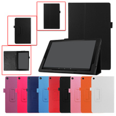 kindlefirehd102017case, case, magneticcase, Tablets
