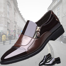 dress shoes, Fashion, leather shoes, casual shoes for men