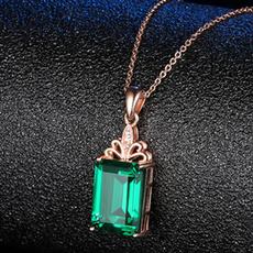 beautifulgirljewelry, Chain, Gifts, Lady Fashion