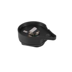bluetoothbraceletcharger, Bracelet, Video Games, charger