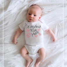 lovelybabyclothe, Fashion, Shirt, Baby