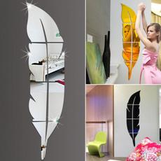 Decor, Modern, art, vinyl wall sticker