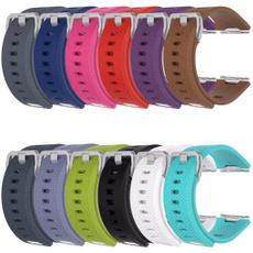 siliconesportwatchband, watchbandstrap, Wristbands, fitbitbracelet