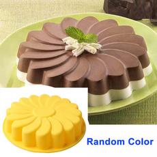 Bakeware, Kitchen & Dining, pastrytool, Baking