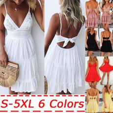Plus Size, Lace Dress, pleated dress, Necks