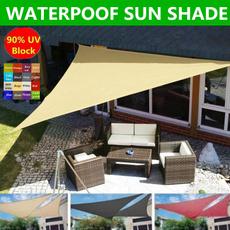 Home & Kitchen, sunshadesail, shadesailcanopy, Garden