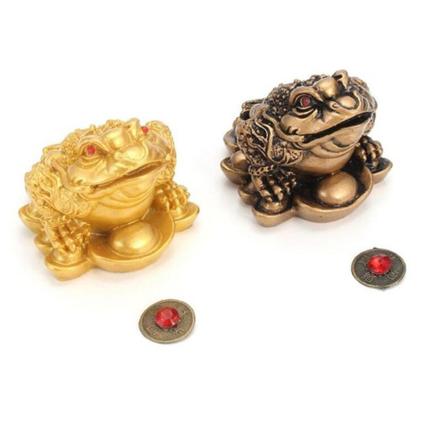 decoration, Chinese, Office, goldenfrog