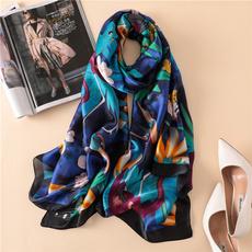 Scarves, women scarf, shawlsandwrap, Shawl Wrap