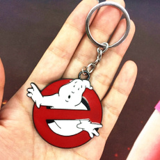 ghost, Key Chain, Jewelry, Gifts