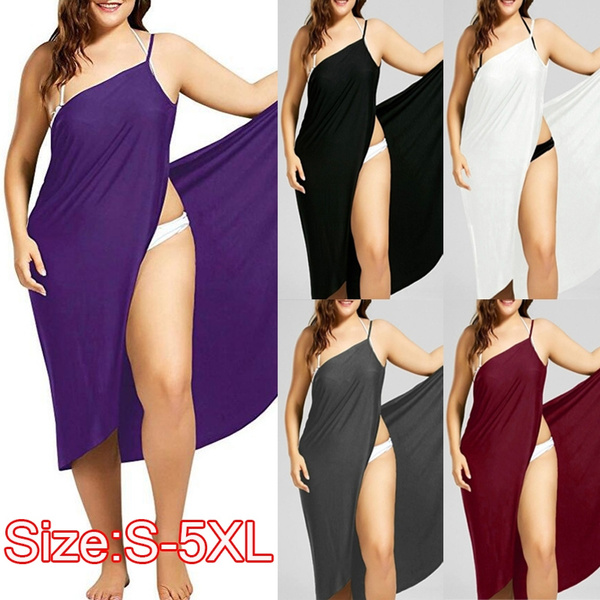 womens dresses, Fashion, Bikini Cover-Up, plus size dress