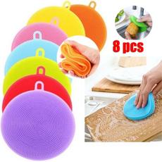 Sponges, Kitchen & Dining, dishwashing, cleaningsponge