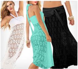 blouse, Fashion, necklaceskirt, bikiniblouse