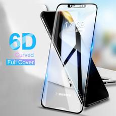 iphone8plu, iphone 5, Apple, iphonex