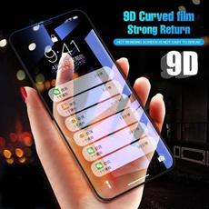 curvededgefilm, Screen Protectors, Case Cover, iphonetemperedglasscase