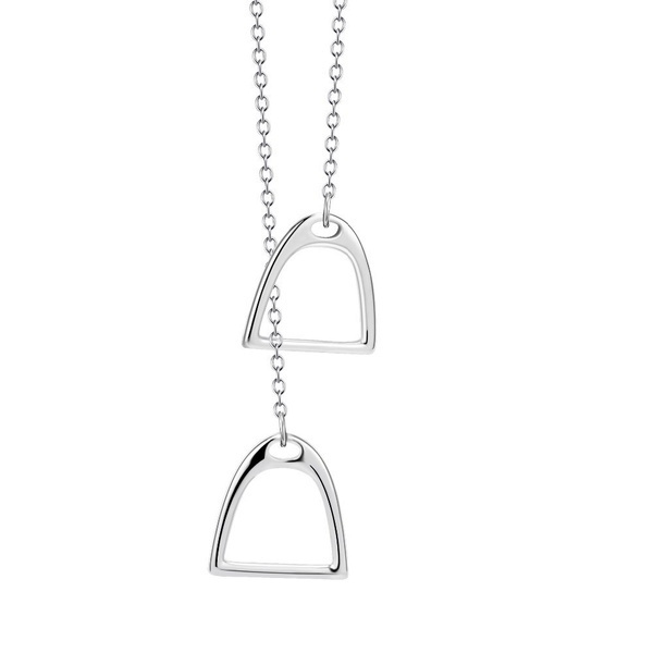 Sterling, Womens Accessories, Fashion, polished