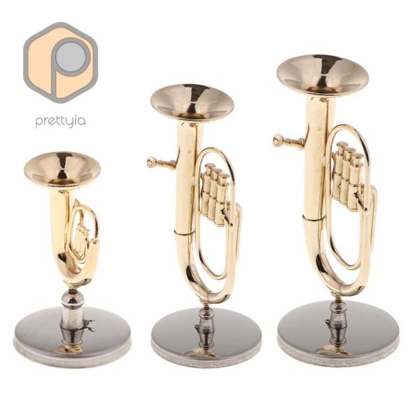 Mini, musicaltool, othermusicalinstrument, musicalinstrumentsgear