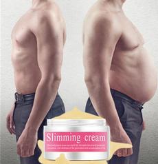 weightlo, loseweight, Beauty, stimulateblood