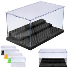 legoacrylicdisplaybox, case, legoboxdisplay, displayboxlego