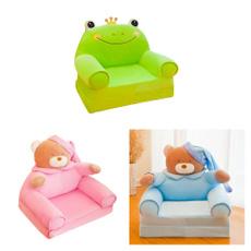 childrenarmchair, sofasarmchair, kidssofaarmchair, kidsarmchairsweetseat