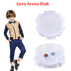 Baby, arena, Toy, gamedisk