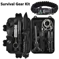 outdoorcampingaccessorie, survivalemergencygear, camping, emergencysurvivalkit