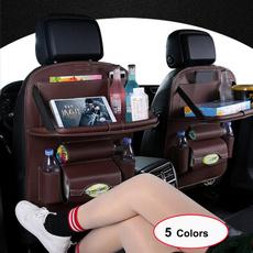 carseatcover, travelstoragebag, carstoragebag, carseatbackstorage