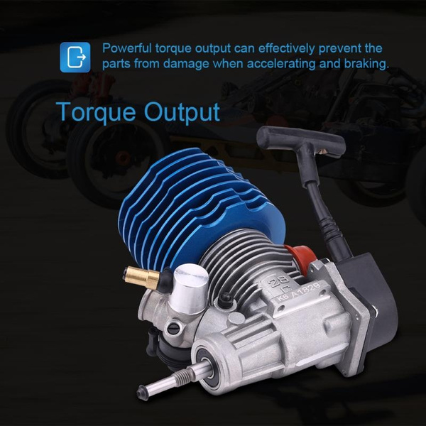 engine, RC Engines, Cars, engineaccessory