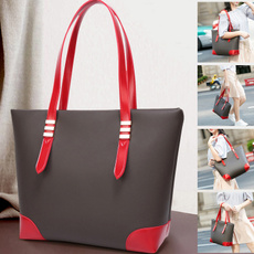 women bags, Shoulder Bags, Capacity, mummybag