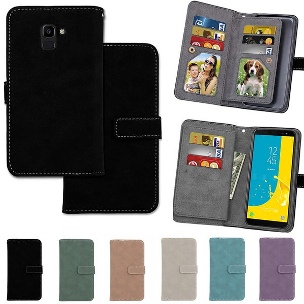 case, androidaccessorie, iphone, Samsung