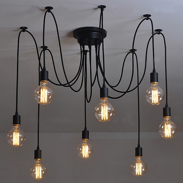 decorlamp, vintageceilinglight, lightfixture, led