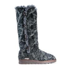 Apparel, Boots, Footwear