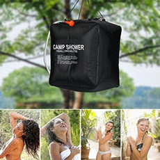 Camping Equipment, Outdoor, campinghikingwaterbag, Hiking