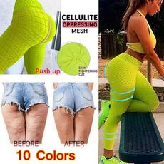 gym clothes women, Leggings, Slim Fit, Yoga