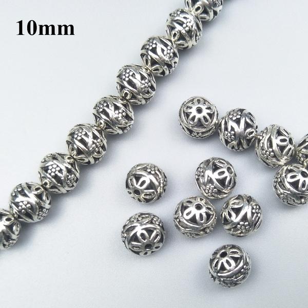 Antique, Bracelet, Jewelry, tasbih