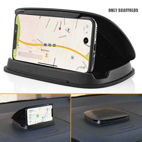 Smartphones, carphoneclip, phone holder, Gps