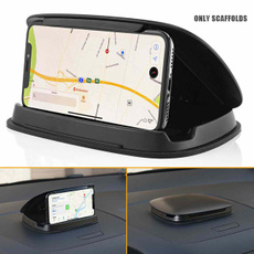 Smartphones, carphoneclip, phone holder, Gps