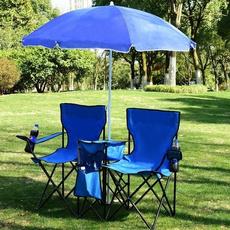 patiogardenfurniture, Picnic, campingfurniture, Outdoor Sports