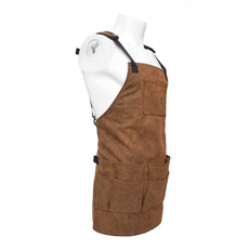 apron, toolpouch, toolapron, Waterproof