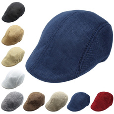 Newsboy Caps, Outdoor, Golf, Winter