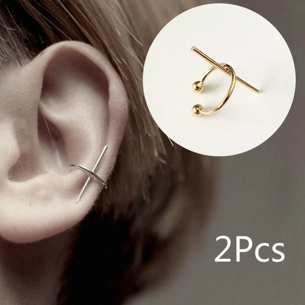 One Direction, Jewelry, gold, piercing