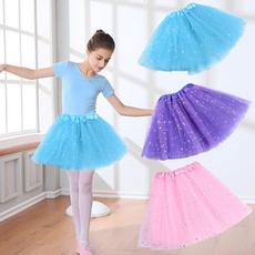 Mini, Ballet, balletdressup, Star