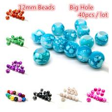 Beaded Bracelets, Jewelry Accessory, Jewelry, Jewelry Making