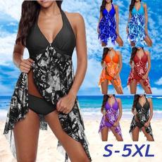 swim suit bikini, Two-Piece Suits, bikini set, Summer