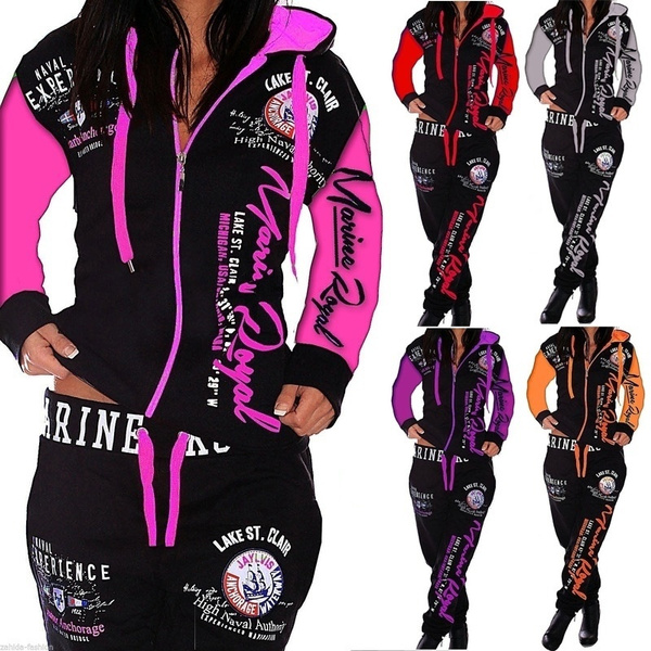 runningpant, women sweat pants, Hoodies, hoodies for women