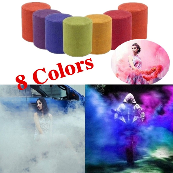 fogbackground, Toy, studioequipment, Photography